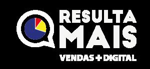 logo_negativo_resulta_mais-01